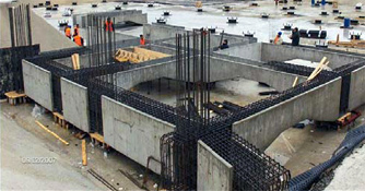 Progettare edifici antisismici nuovi - Interventi antisismici vecchi edifici ...