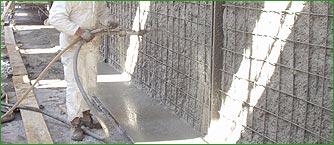Consolidamento murature in pietra
